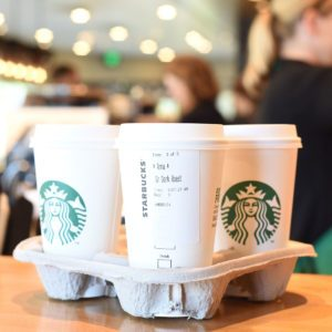 8 Keto Starbucks Drinks to Try