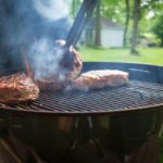 The Best Charcoal Grill to Buy in 2020, According to Our Test Kitchen