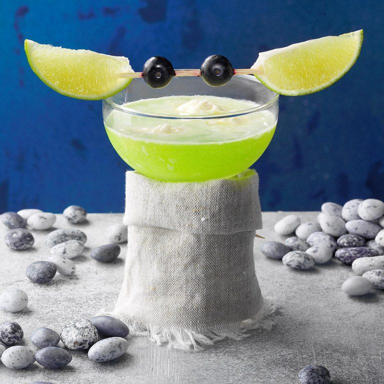Yoda Soda Exps Hca20 246049 05 28 E 5b