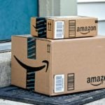 Here's Our Amazon Wish List for Cyber Monday