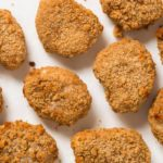 60,000 Pounds of Frozen Chicken Nuggets Are Being Recalled