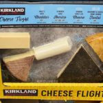 Costco's $20 Cheese Flights Are What Your Summer Has Been Missing