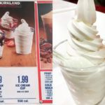 Costco Is Now Selling Ice Cream Sundaes at the Food Court