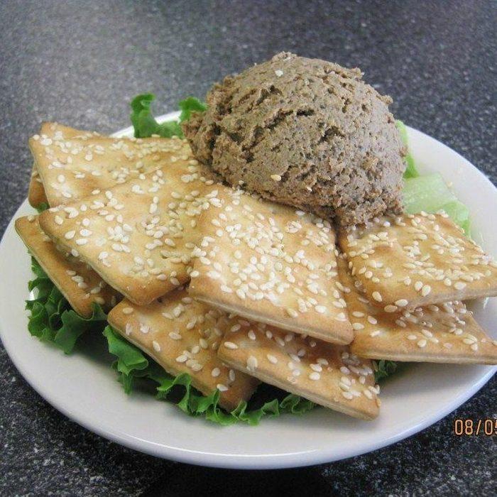 Kosher Cajun Deli & Grocery, Metairie