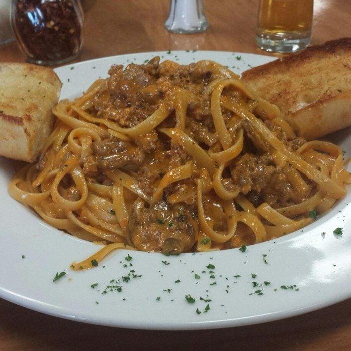 Roma Restaurant & Deli, Las Vegas