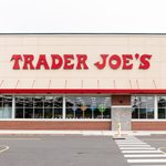 8 Brand-New Trader Joe's Items That Just Hit Stores