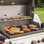 The Best Gas Grill to Buy in 2020, According to Our Test Kitchen