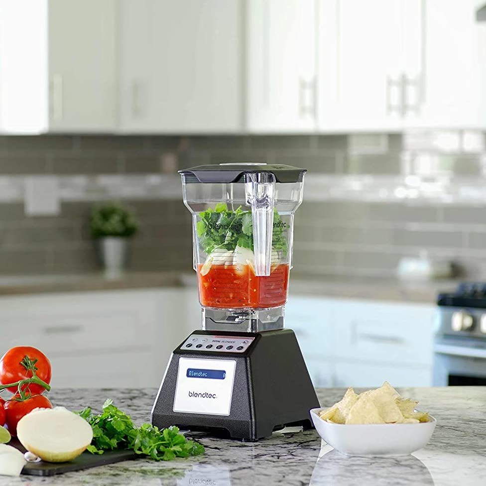 7 Kitchen Appliances To Buy During Amazon S Big Summer Sale Event