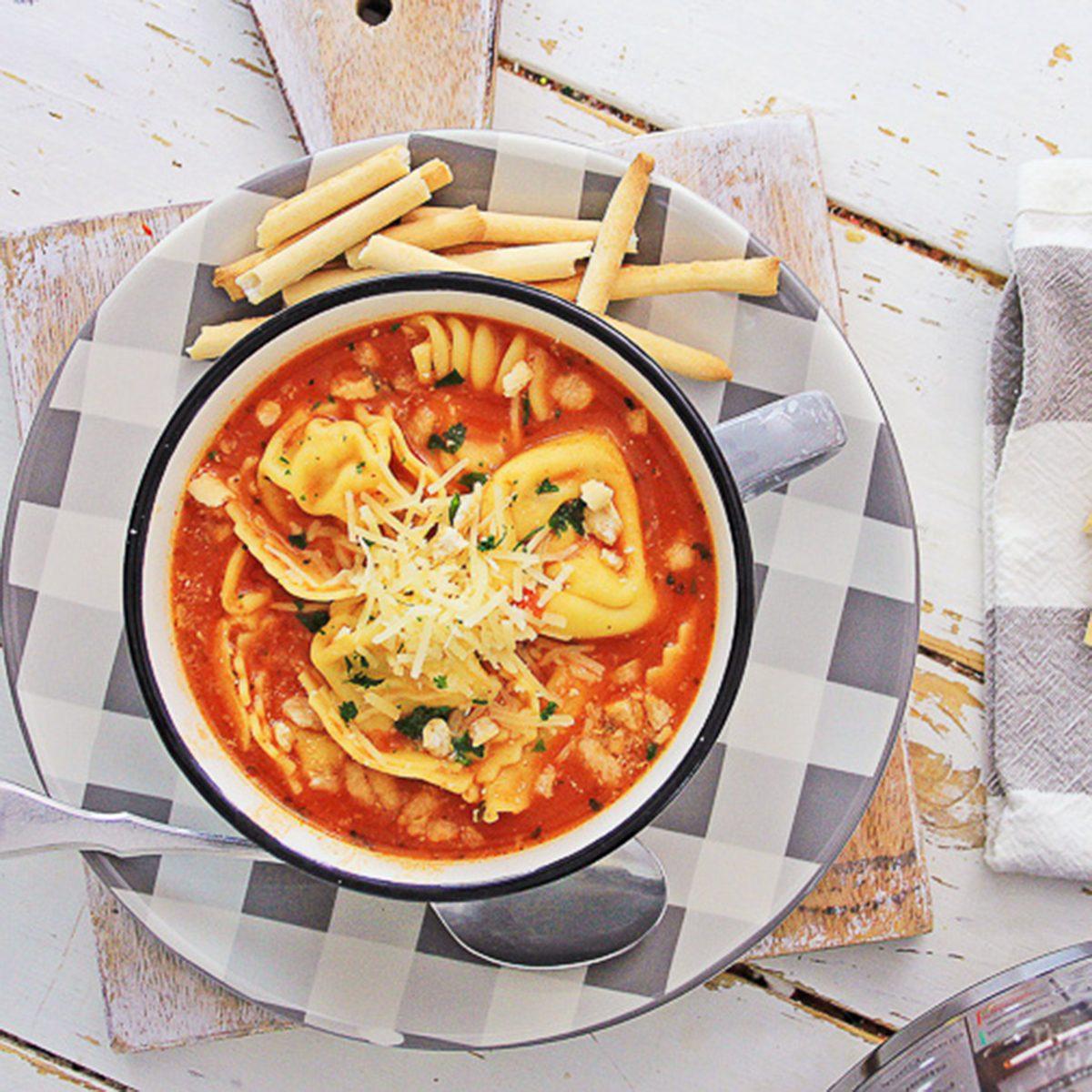 Chicken-Parm-Soup-Recipe-2