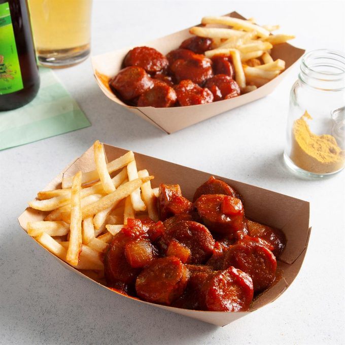 Currywurst Exps Ft20 156083 F 0806 1 1