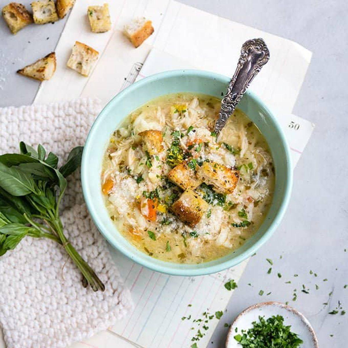 Instant_pot_italian_chicken_soup-6s