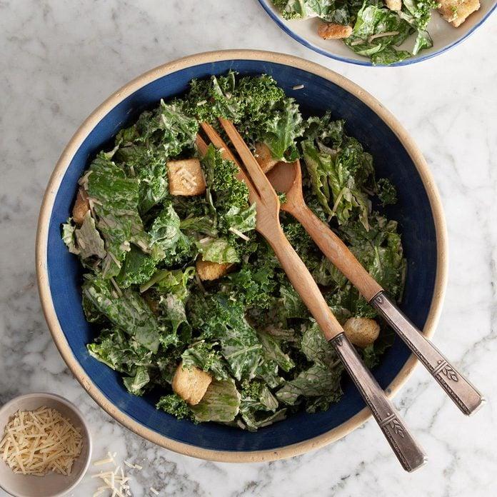 Kale Caesar Salad Exps Ft20 251979 F 0716 1 3