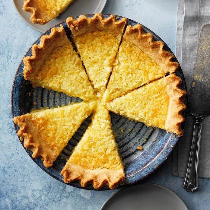 Mama S Coconut Pie Exps Tohdj21 212345 E07 29 8b 9