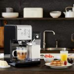 Deal of the Week: Stock Up on Kitchen Gear During Amazon's BIG Summer Sale