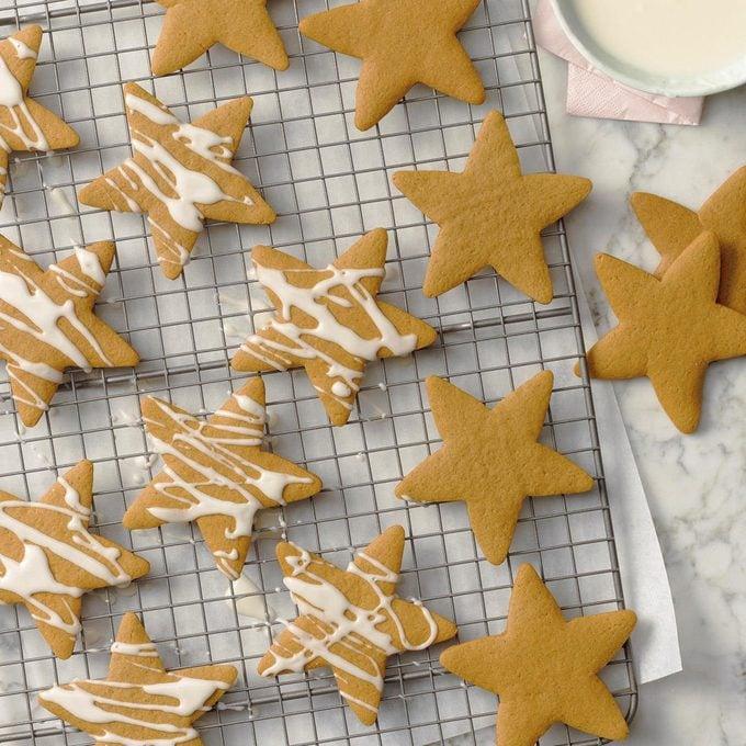 Peanut Butter Cinnamon Snap Cookies Exps Bw20 225538 B09 17 8b 6