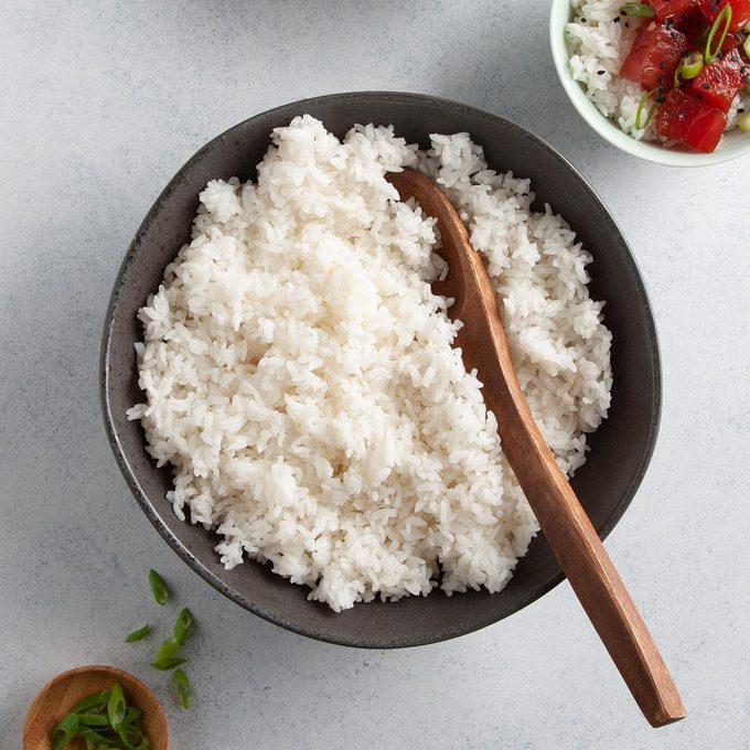 Perfect Sushi Rice Exps Ft20 256965 F 0730 1 2