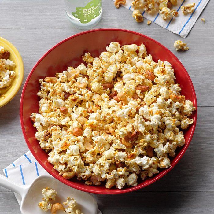 Popcorn Nut Mix Exps Tohon20 28640 B07 15 8b 8