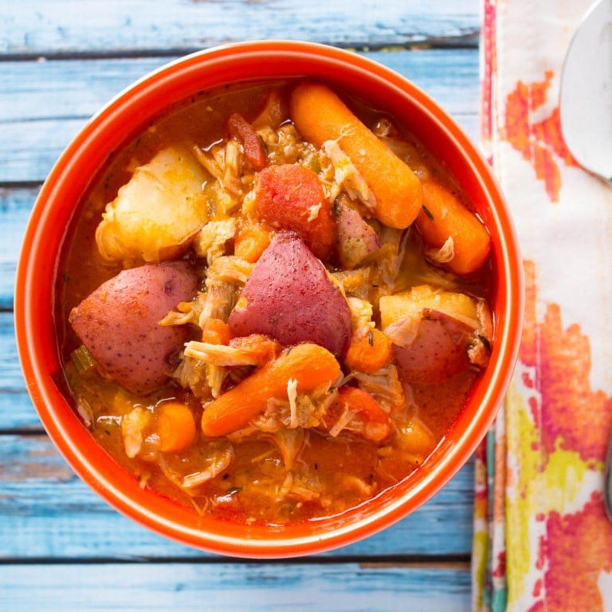 Pressure-Cooker-Chicken-Stew-1000489-768x1023