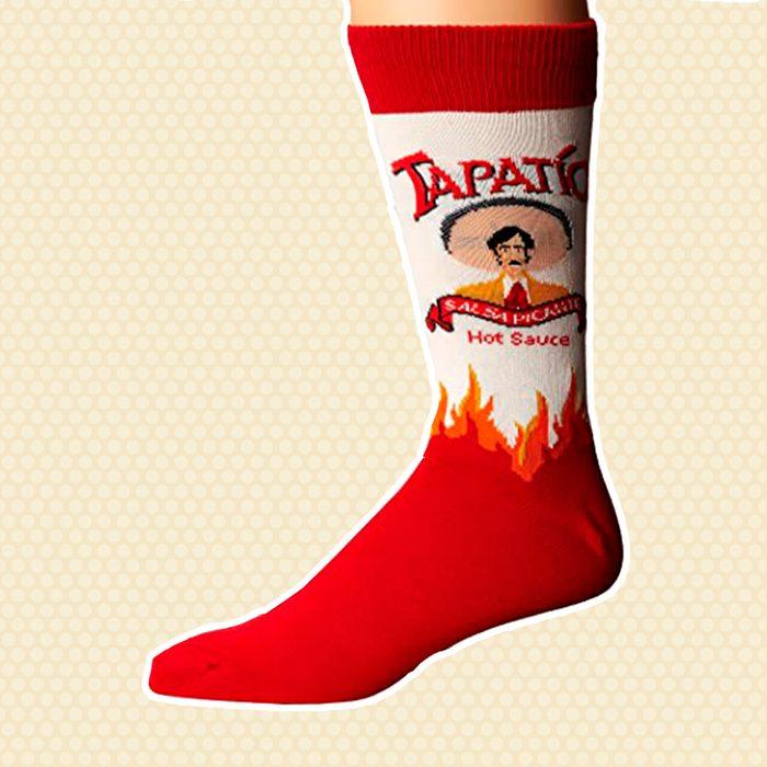 Socksmith Tapatio