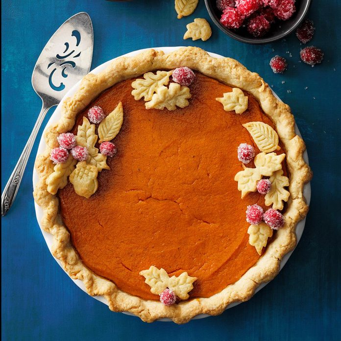 The Best Sweet Potato Pie Exps Tohon20 254028 06 09 E 15b 8