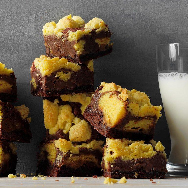 Two Tone Caramel Brownies Exps Tohdj21 249394 E07 30 7b 1