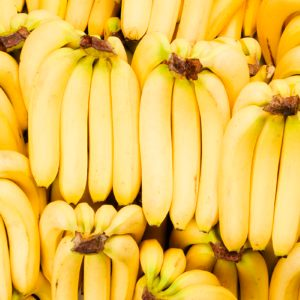 6 Ways to Make Your Bananas Last Longer