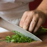 The Best Wood for Cutting Boards, According to Our Test Kitchen