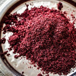 What Is Sumac? Learn More About This Mediterranean Spice