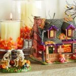 Our Picks for the Best Halloween Decorations on Amazon