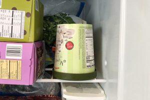 How to Store Ice Cream to Prevent Freezer Burn, According to Ben & Jerry's