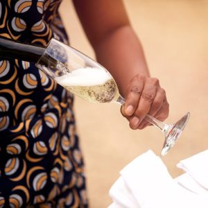 10 Best Prosecco Picks for Popping, Toasting and Sipping