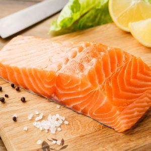 8 Foods That Reduce Blood Sugar Levels Over Time If You're Pre-Diabetic
