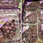 Sam's Club Is Selling Grapes That Taste Just Like Grape Soda
