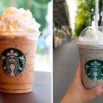 Starbucks Has a Peanut Butter Cup Frappuccino on the Secret Menu—Here's How to Order