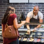8 Secrets Deli Counter Employees Wish You Knew