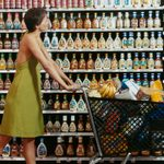This Is Why You Actually Should Go to the Grocery Store When You're Hungry