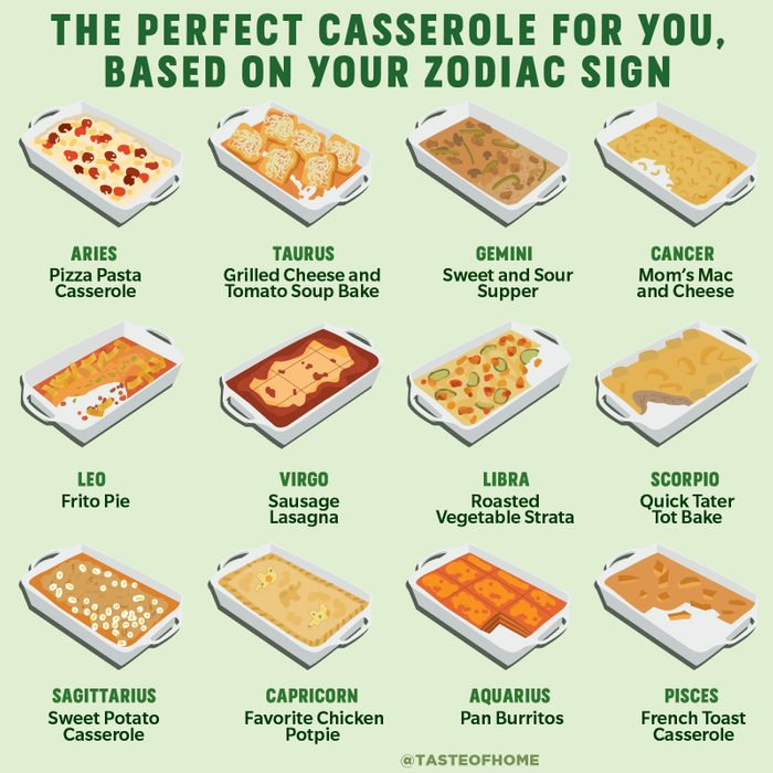 zodiac casserole_social graphic_1200x1200