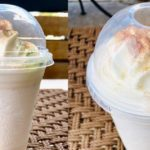 How to Order an Apple Jacks Frappuccino at Starbucks