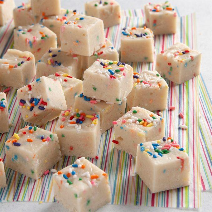 Birthday Cake Fudge Exps Ft20 257224 F 0804 1 2