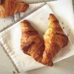 The Surprising Reason You Should Ditch Your Curvy Croissants
