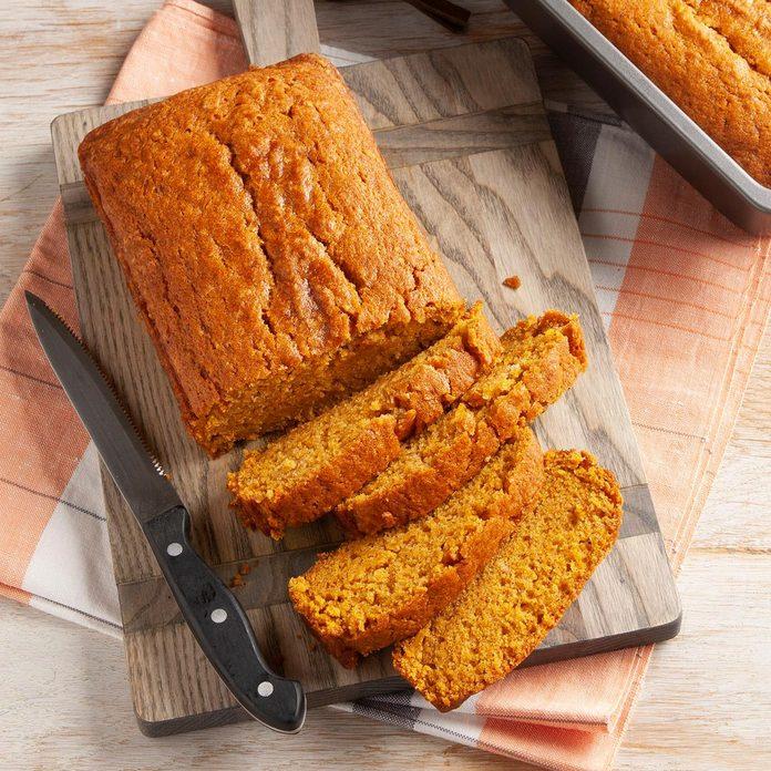 Vegan Pumpkin Bread Exps Ft20 92715 F 0910 1 4
