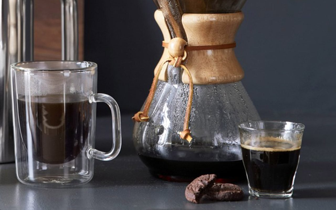 13 Coffee Gifts for At-Home Baristas