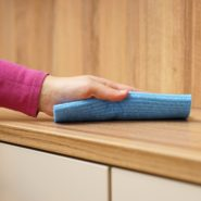13 Simple House Cleaning Tricks You'll Wish You Knew Sooner