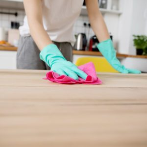 20+ Cleaning Hacks You'll Wish You Knew Sooner