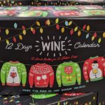 Sam's Club NOW Has a Boozy Advent Calendar—and You NEED to See What's Inside