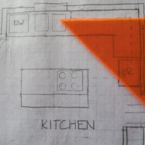 10 Things You Shouldn't Do During a Kitchen Renovation