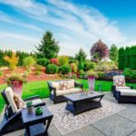 10 Landscaping and Gardening Myths to Stop Believing