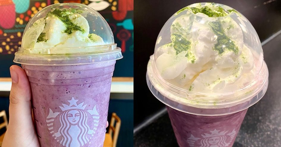 https://totallythebomb.com/starbucks-witches-brew-frappuccino