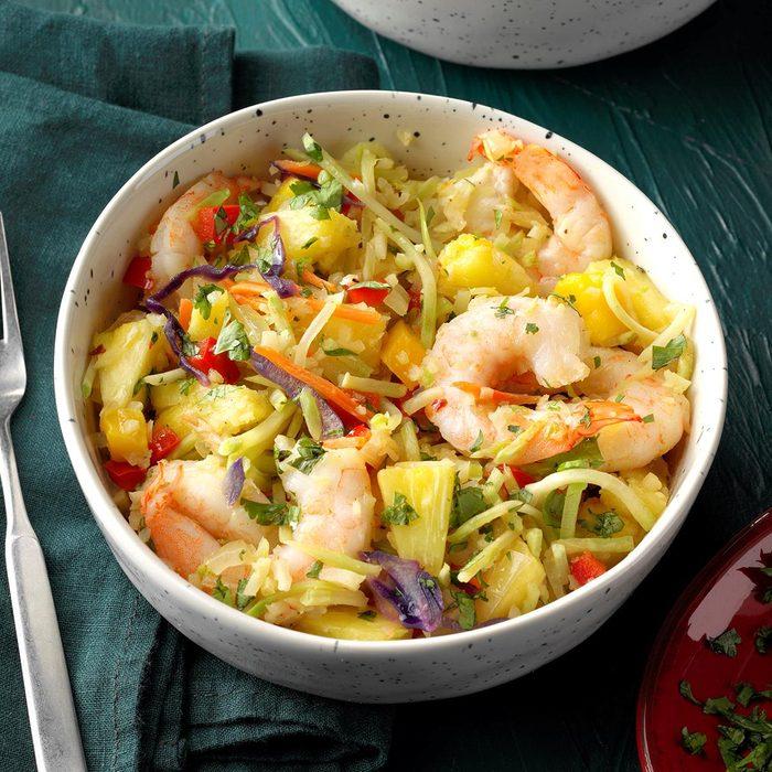 Caribbean Shrimp Bowl Exps Tohfm21 225530 Eb09 24 2b 35