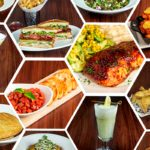 The Cheesecake Factory JUST Rolled Out a NEW Menu Nationwide